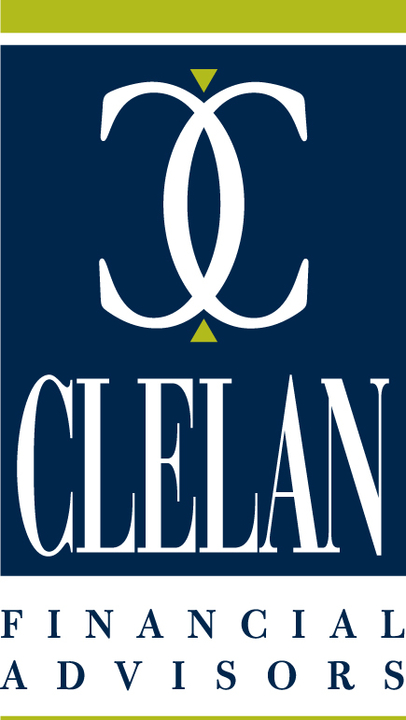 Clelan Financial Advisors