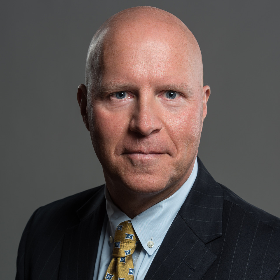 Ed Zywien financial advisor in Westborough Massachusetts