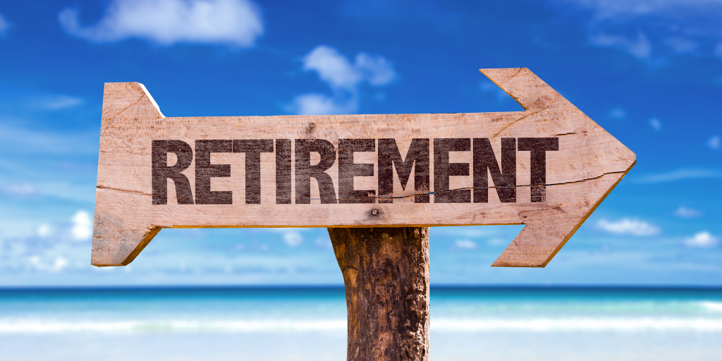 7 Financial Planning Steps for Pre-Retirees and Retirees to Take During COVID-19 Thumbnail