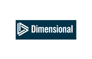 The Power of Dimensional Fund Advisors — With Philipp Meyer-Brauns Thumbnail