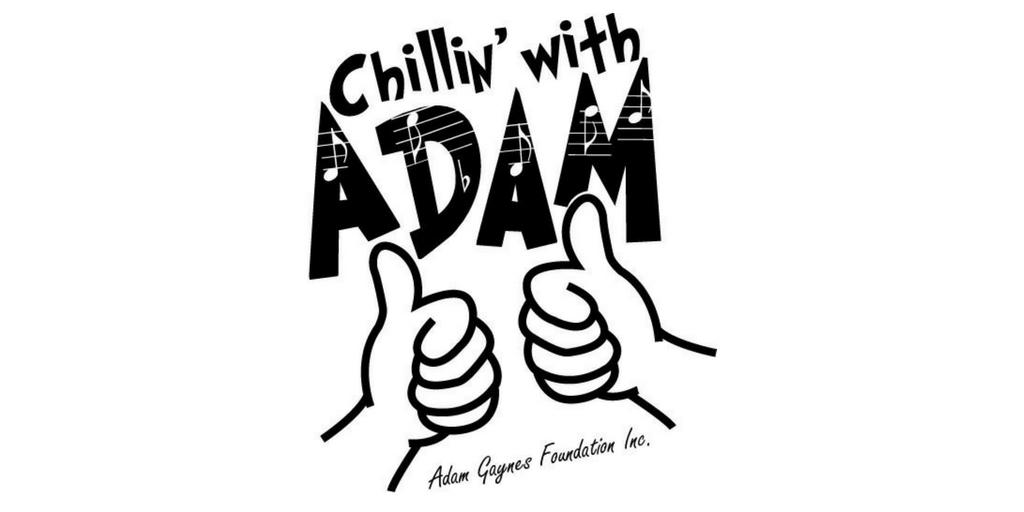 Giving Back - The Adam Gaynes Foundation Thumbnail