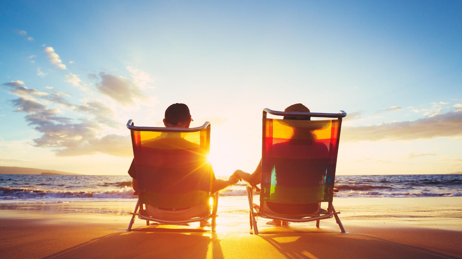 Ready, Set, Retire! A Retirement Age Milestone Guide - By Belinda Tsui, AIF®, CFP® Thumbnail