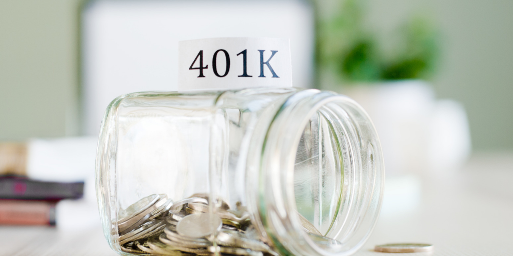 401(k) Plan Sponsors, Do You Have The Right Team? — With Doug Hoefer Thumbnail