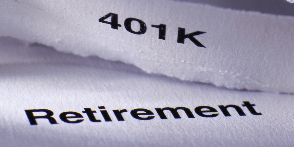 15 Ways to Make More Money in Your 401(k) Plan — with Paul Merriman Thumbnail
