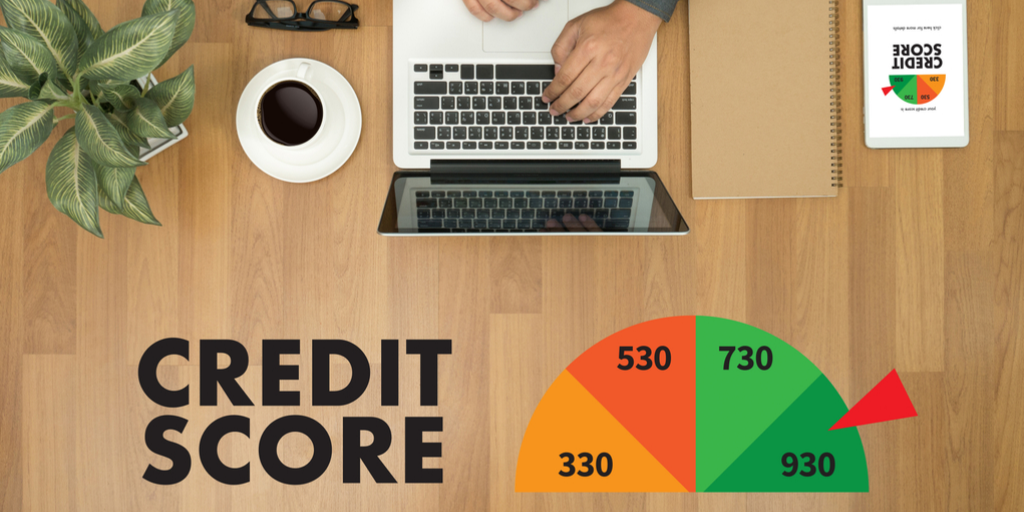 What You Need To Know About Credit In Retirement — With Leslie Tayne Thumbnail