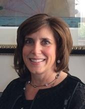 Susan J. Hodess, CFP® Photo