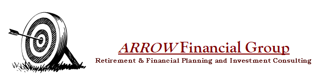 Arrow Financial Group