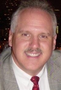 Kent E. Bowman, CFP®, CIMA® Photo