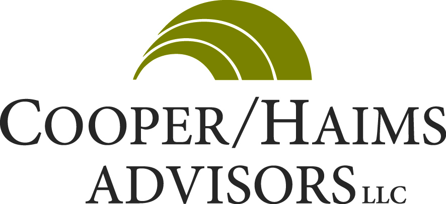 Cooper Haims Advisors