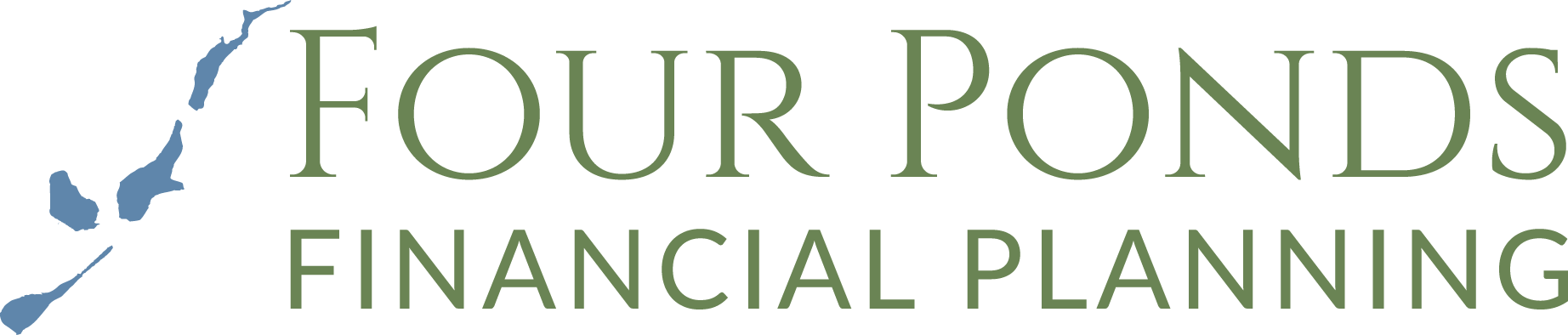 Four Ponds Financial Planning