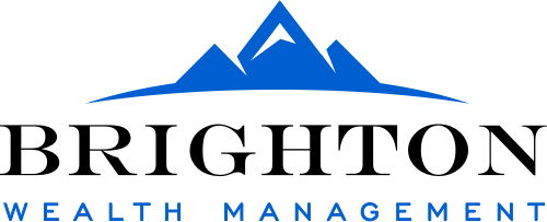 Brighton Wealth Management