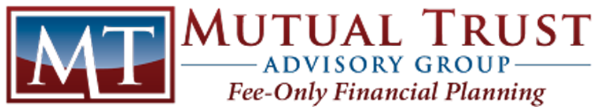 Mutual Trust Advisory Group