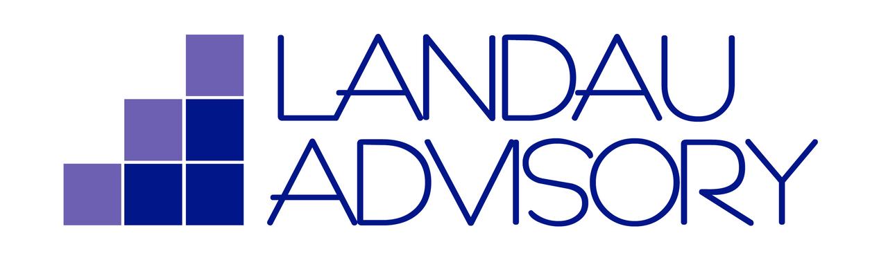 Landau Advisory