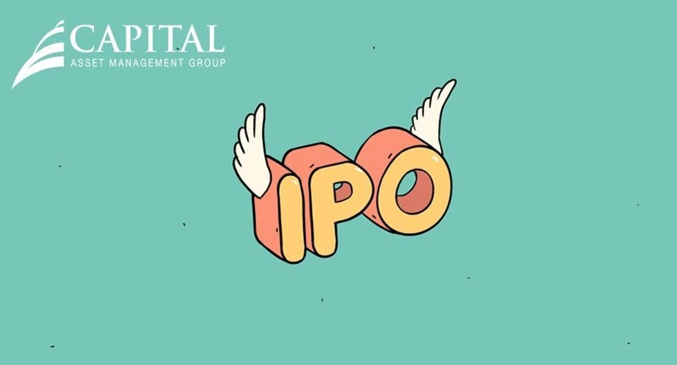 Webinar Replay: Don't Blow Your IPO: Understanding Incentive Stock Options Thumbnail