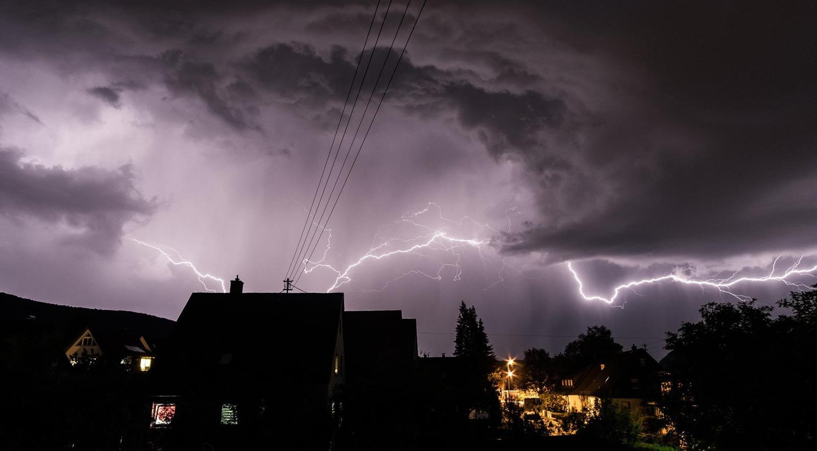 Credit, Coronavirus, And Your 401(k): How To Weather The Storm Thumbnail