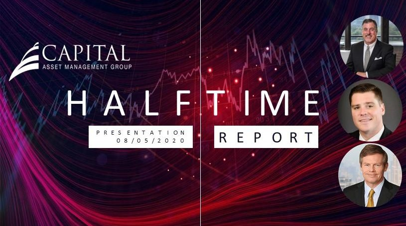 Webinar Replay: 2020 State of the Markets Halftime Report Thumbnail