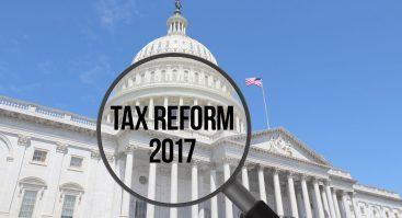 The GOP Tax Plans: Who's Really Going to Pay? Thumbnail