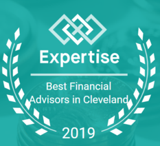 Expertise - Best Financial Advisors in Cleveland