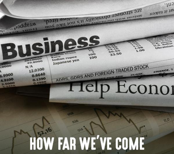 Delta vs. The Economy Thumbnail