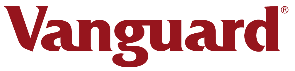 Vanguard Logo Chesterton, IN Aspirean Wealth