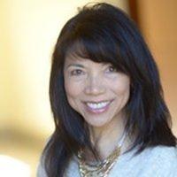 Marian Jung, CPA Photo