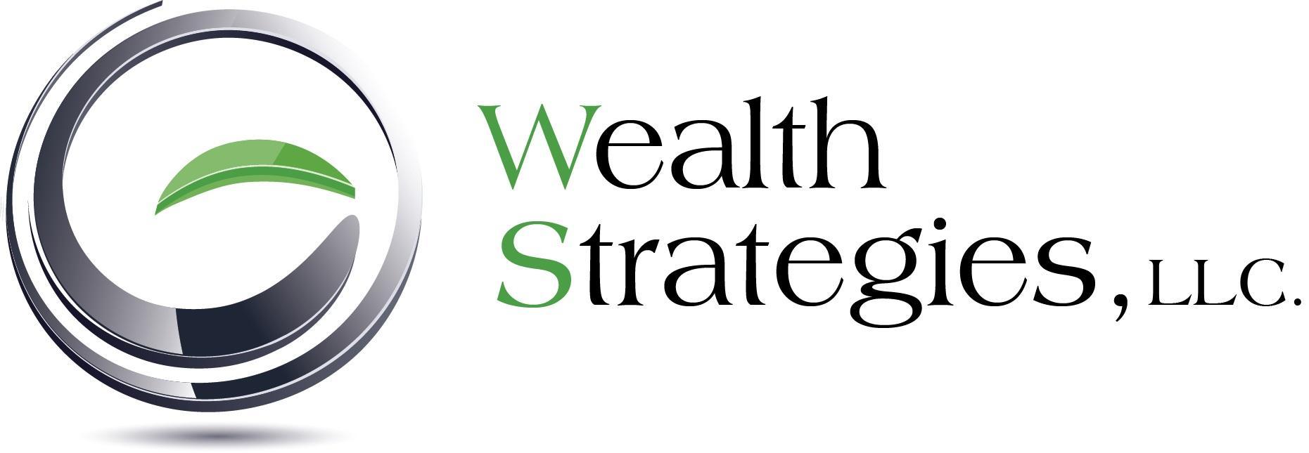 G Wealth Strategies, LLC