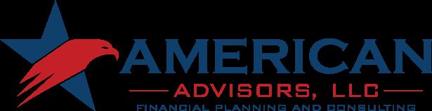 American Advisors LLC