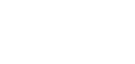Archer Investment Management