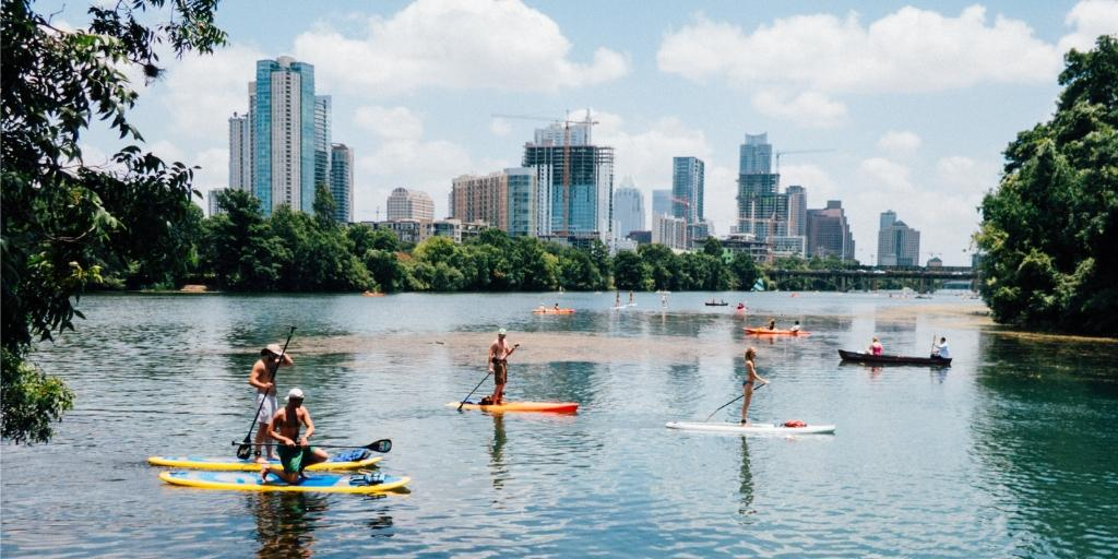 Buying A House In Austin? Here's How Much You Can Afford Thumbnail
