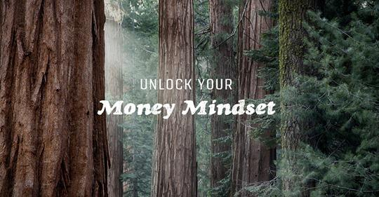 What's your money mindset? Thumbnail