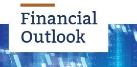 Financial Outlook - Second Quarter 2020 Thumbnail
