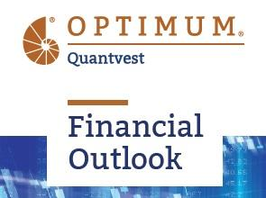 Financial Outlook - First Quarter 2021 Thumbnail
