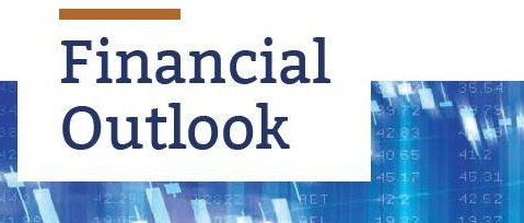 Financial Outlook - First Quarter 2020 Thumbnail