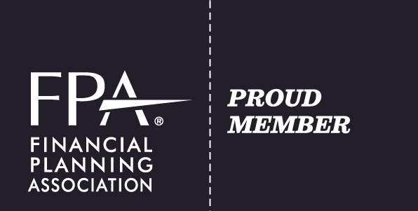 Financial Planning Association - FPA