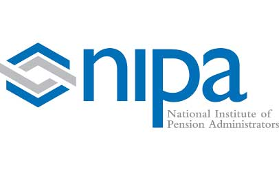National Institute of Pension Administration