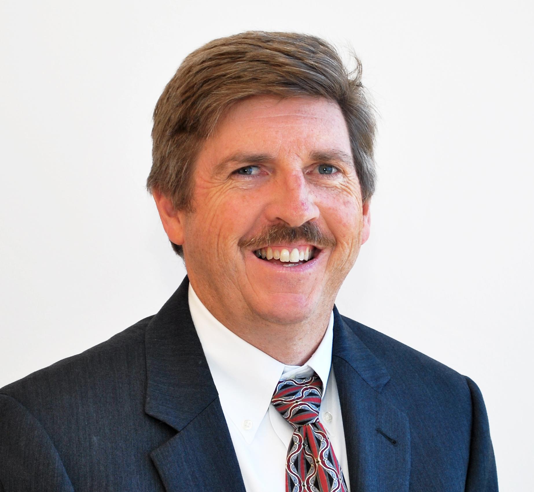Mark Wilson, APA, CFP