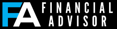 FA Financial Advisor Logo