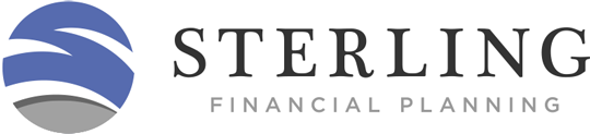 Sterling Financial Planning