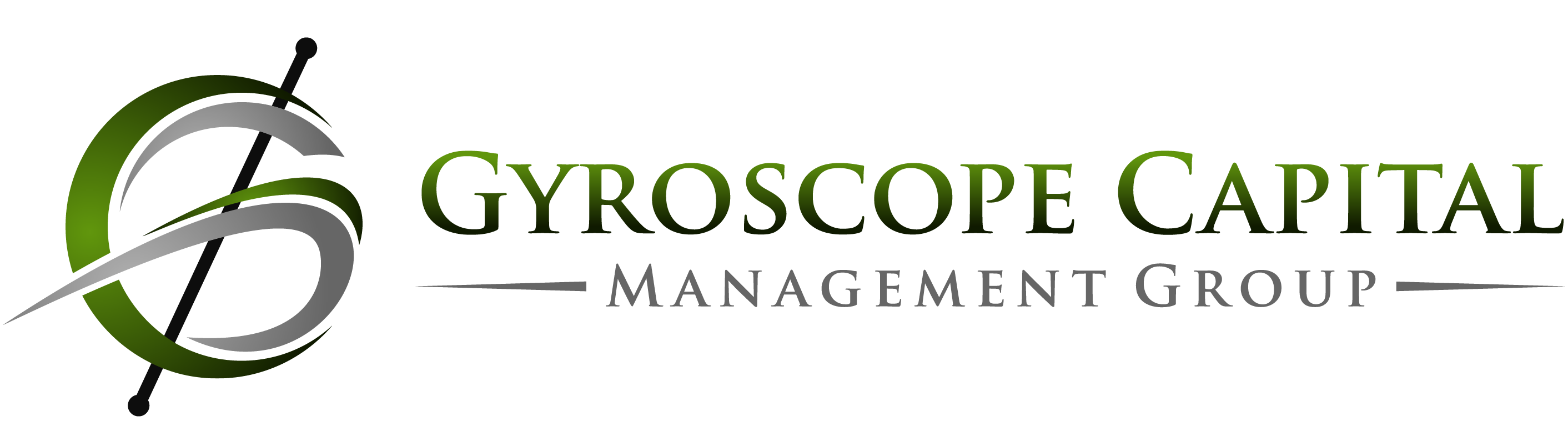 Gyroscope Capital Management Group