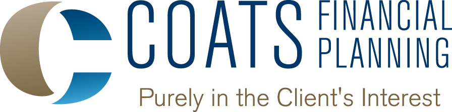 Coats Financial Planning, Inc.