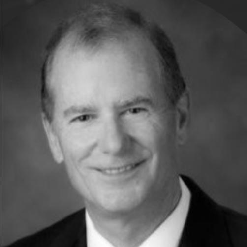 Michael Helms, CPA/PFS, CFP™ Photo