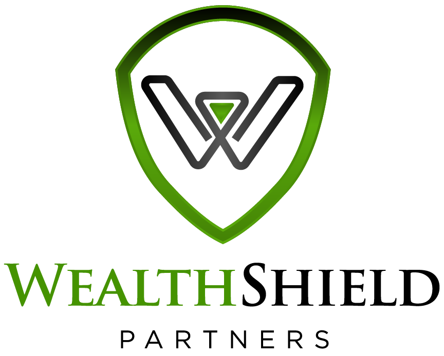 WealthShield Partners