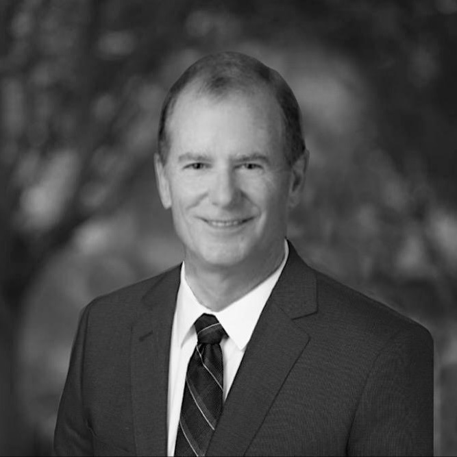 Michael Helms, CPA/PFS, CFP™ Hover Photo