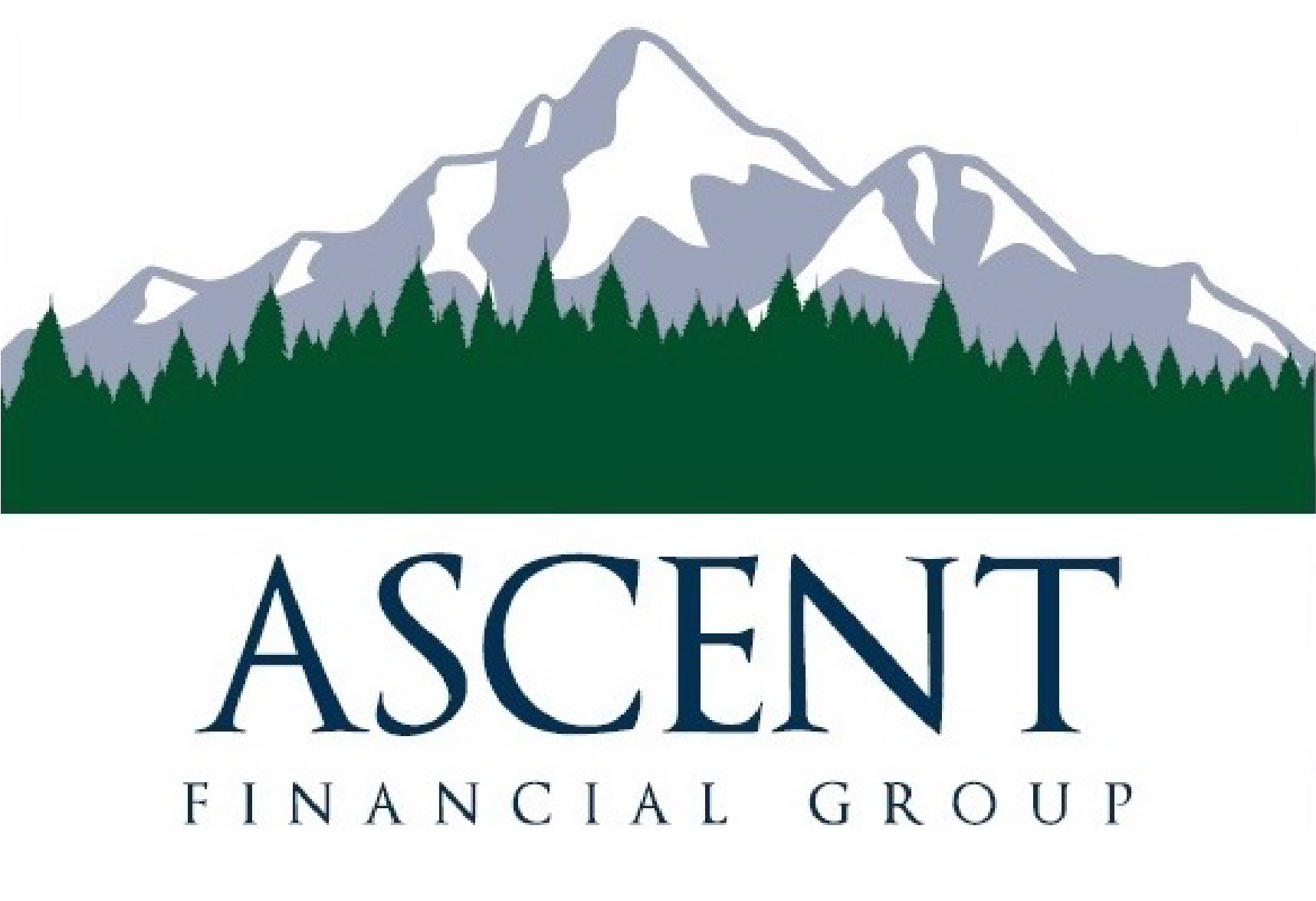 Ascent Financial Group