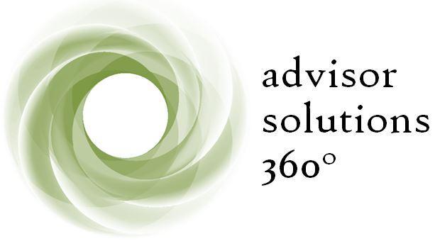 Advisor Solutions 360