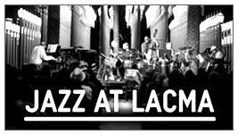 Enjoyed Performing at LACMA! Thumbnail