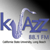 Upcoming interview with Glickman, KJazz 88.1 FM Thumbnail