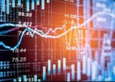 A Message Regarding the Financial Markets Thumbnail
