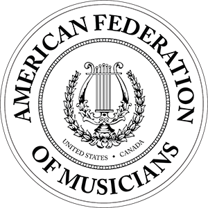 The American Federation of Musicians (AFM) Pension Fund's Future  Thumbnail