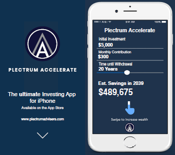 Join our pre-launch Plectrum ACCELERATE beta group Thumbnail